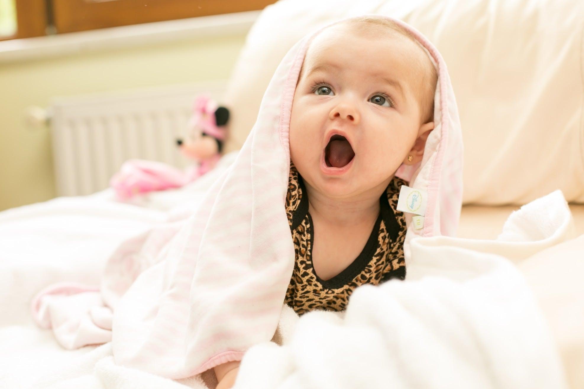 vrajiti-de-ursitoare-la-botez