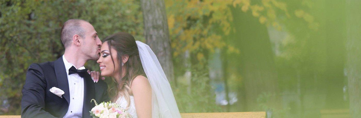 fotograf-cameraman-nunta-voluntari