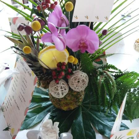 aranjamente-florale-nunta-4