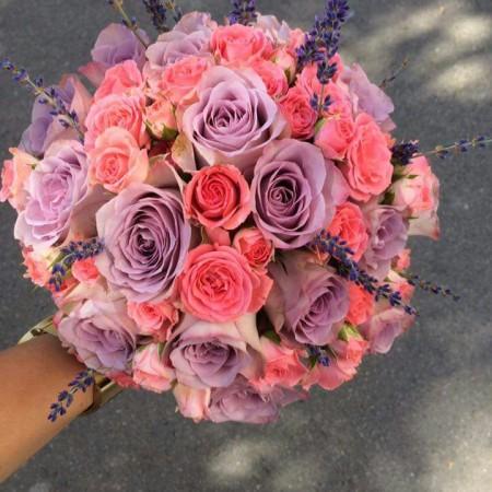 aranjamente-florale-nunta-2