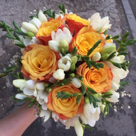 aranjamente-florale-nunta-3