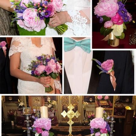 aranjamente-florale-nunta-9