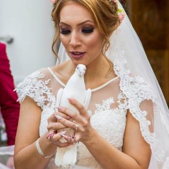 porumbei-albi-nunta
