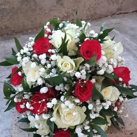 aranjamente-florale-nunta-1