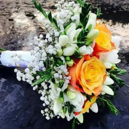aranjamente-florale-nunta-5