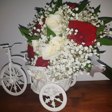 aranjamente-florale-nunta-6