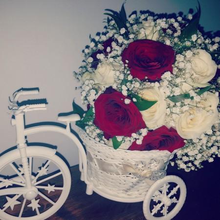 aranjamente-florale-nunta-7