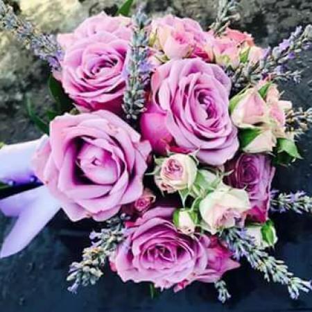 aranjamente-florale-nunta-8