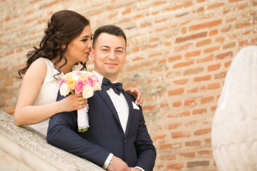 Elena & Dumitru - 0093